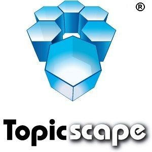 Topicscape Review